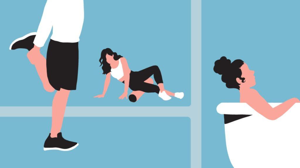 مطالب ورزشی