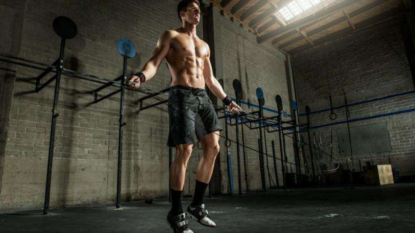 نکات ورزشی مهم