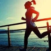 ورزشهای هوازی برای لاغری شکم
